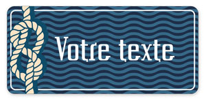 Marine rectangle 1 (0,55€)